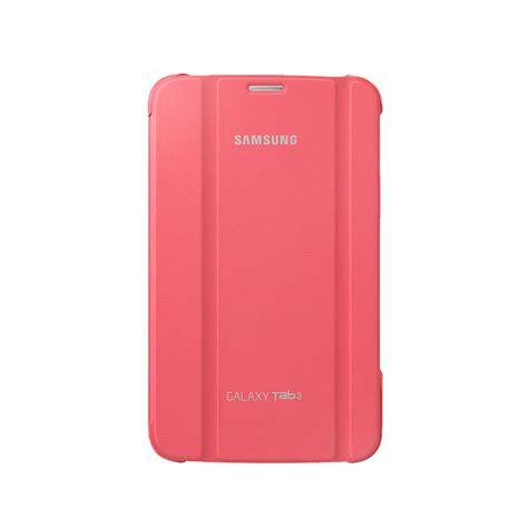 Cover Samsung Tab 3 book cover galaxy tab 3 7 0 quot rosado tab 3 accesorios