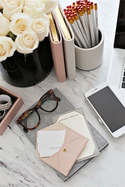 must haves for office desk must haves for office desk 9 must items for your desk