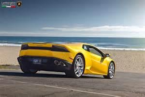Lamborghini Newport Lamborghini Newport Huracan Test Drive