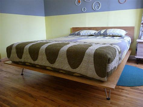 create your own bedding how to build your own bed from scratch three tutorials