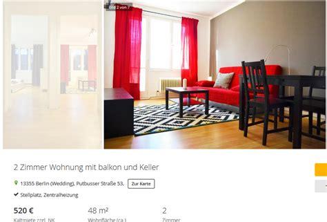 2 zimmer wohnung berlin wedding wohnungsbetrug martinwelberr hotmail