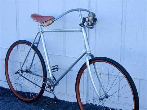 ab wann fahrrad ab wann gab es die ersten alurahmen seite 3 rennrad