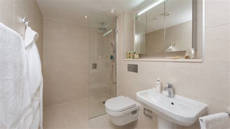new bath credit show home room by room battersea place london