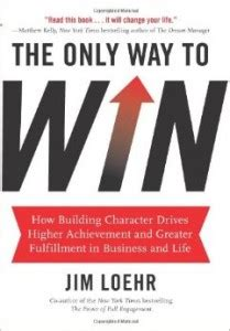 win easy the way books 2 books every athlete must read sports leadership