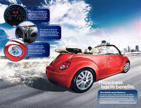 book repair manual 2008 volkswagen new beetle electronic toll collection 2008 volkswagen new beetle vw catalog