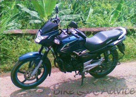 Sticker Vom Motorrad Entfernen by 8 X Felgen Motorrad Bike Aufkleber Sticker Decal Suzuki Gs