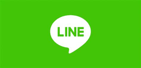 line sticker apk line free calls messages for pc