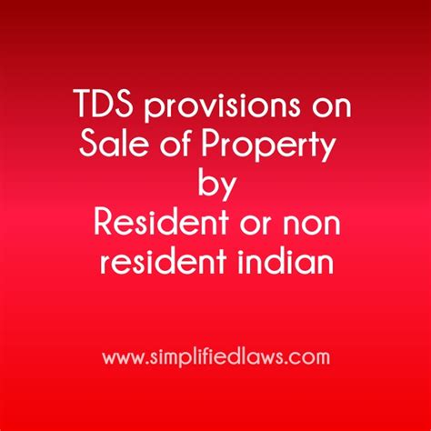 Non Related Sale Of The Day by How To Obtain Tds Exemption Certificate From Income Tax