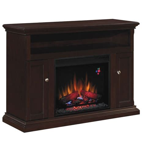 43 Best Classicflame Electric Fireplace Tv Stands Images Electric Fireplaces With Media Storage