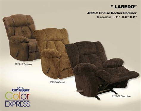 two person camo recliner camo recliner sharpei espresso microfiber power recliner