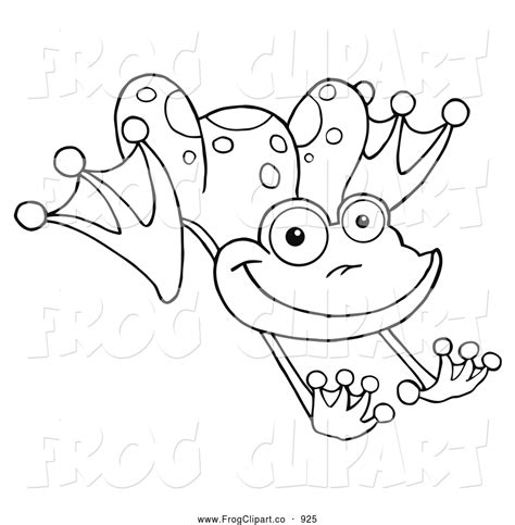 frog clipart black and white leaping frog clipart clipart suggest