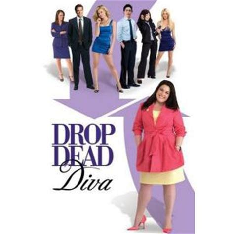 drop dead season six drop dead season 6 dvd box set cheap drop dead