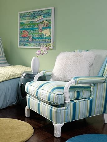 tween chairs for bedroom 65 best images about sarah richardson sarah s house s2