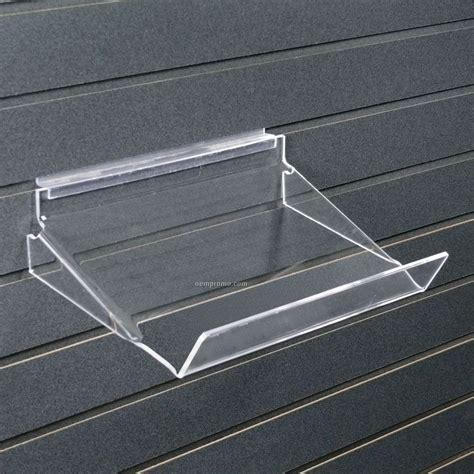 slatwall display shelves slatwall accessories supported shelf china wholesale