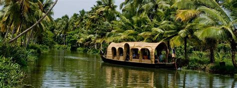 best places to visit in top 10 places to visit in kerala god s own country