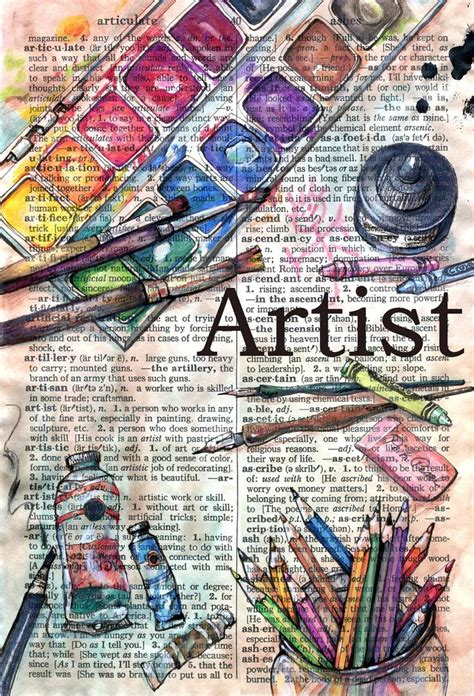 doodle draw journal kristy conlin 178 best images about journal covers n pages on