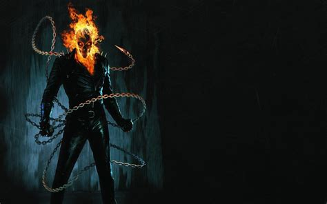 ghost rider images and wallpapers ghost rider wallpapers 2017 wallpaper cave