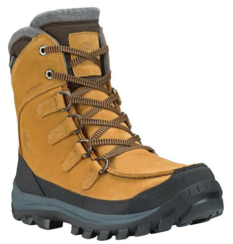 timberland snow boots mens boots price reviews 2017