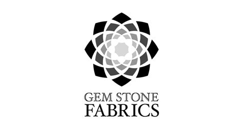 home design free gems david hunt design logos