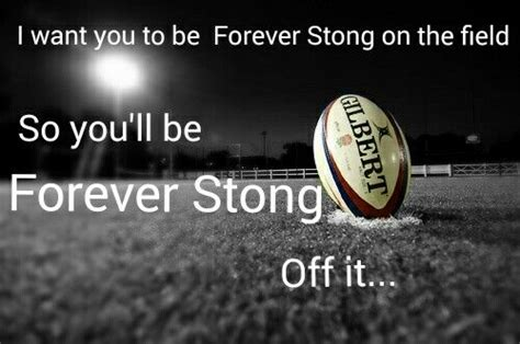 Forever Strong Kia Kaha From Forever Strong Quotes Quotesgram