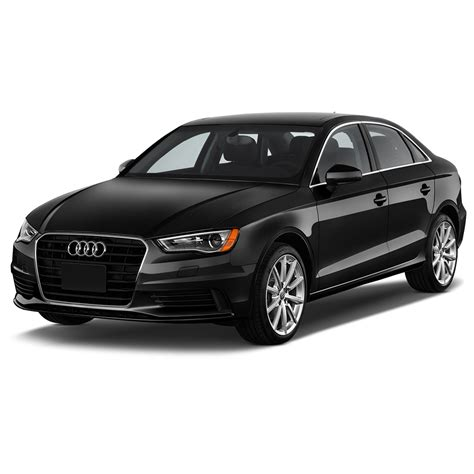 audi for sale near me 2019 2020 car release and specs