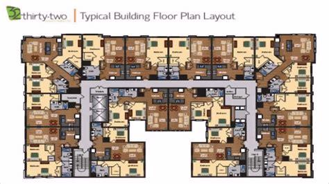 exle floor plan make a floor plan using excel youtube