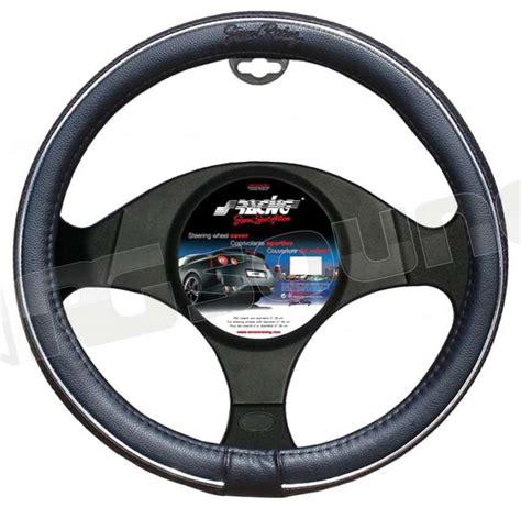 volanti simoni racing simoni racing cvt 38 trace interni accessori per