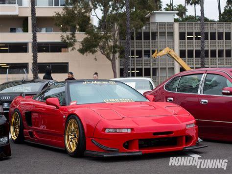 slammed cars slammed society car show honda tuning magazine