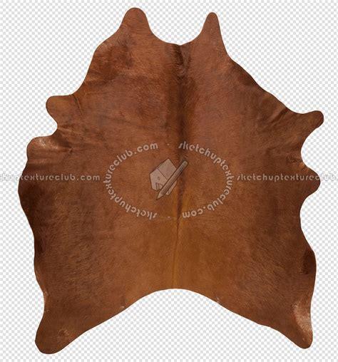 cowhide rug sale cowhide rugs for sale new argentinian cowhide rug medium brindle leather cow hide 100 ikea cow