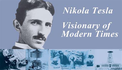 nikola tesla biography free download all about tesla nikola tesla blog news documentary