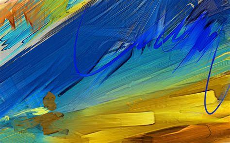 wallpaper or paint oil paint background wallpaper 1100554