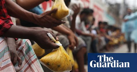 millions hang   thread extreme global hunger