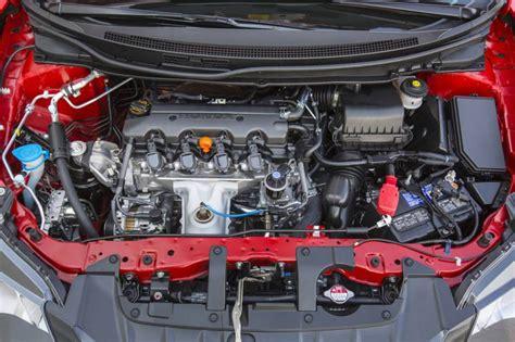 2015 Honda Civic Si Coupe Horsepower