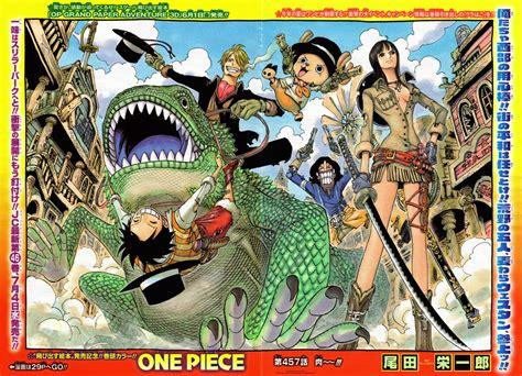 one piece one piece one piece photo 28308700 fanpop