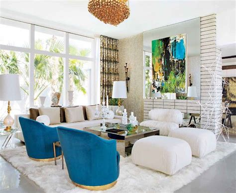 palm springs interior design 264 best palm springs architecture design decor images