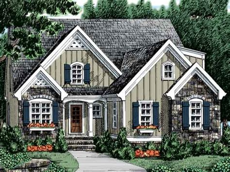 houseplans co southern living house plans one story house plans southern
