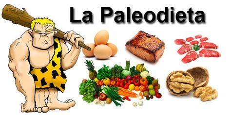 alimentazione per chi corre e vuole dimagrire dimagrire con la dieta paleo cosa mangiare