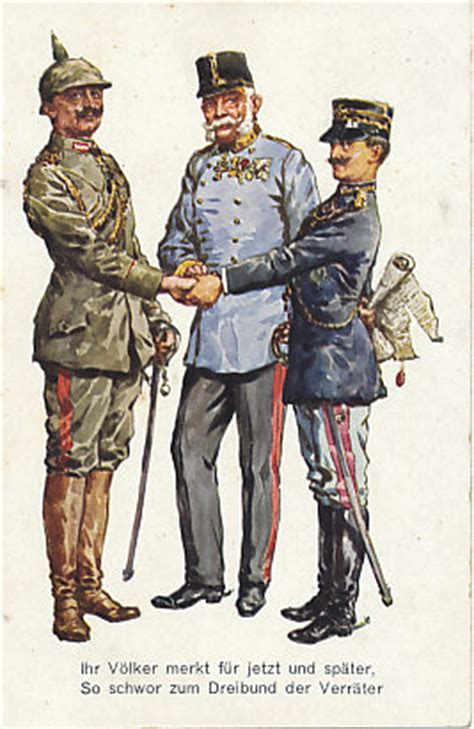 french ottoman alliance french mutinies