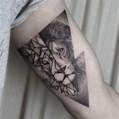 las 25 mejores ideas sobre dibujos de lobos en pinterest las 25 mejores ideas sobre dise 241 o del tatuaje de lobo en