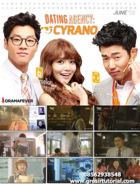 judul film drama indonesia terbaru 2013 jual drama korea dating agency cyrano 2013 subtitle