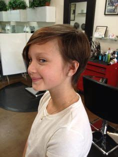 haircut calgary south mom i really like this one pixie cut for kids