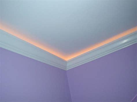 Interior Home Pictures Add Trim Molding To Window Trim Interiors Llc Trim