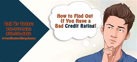 how to buy house with bad credit could i buy a house with bad credit how to find out if you a bad credit rating