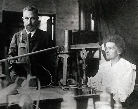 biography of marie curie marie curie biography biography online