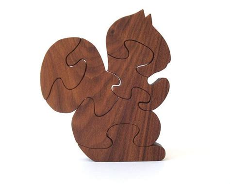 wood animal pattern 17 best images about scroll saw patterns on pinterest