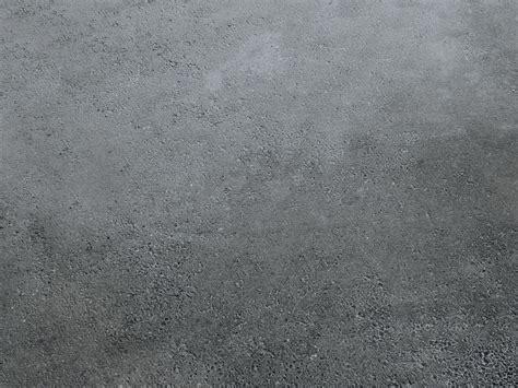 Bodenbelag Beton by Bodenbelag Asphalt Look Geschliffener Beton Gt R