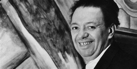 biography diego rivera diego rivera about the artist american masters pbs