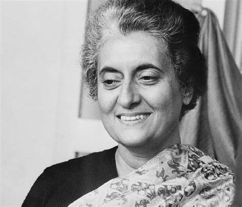 indira gandhi biography download indira gandhi pictures images photos wallpapers biography