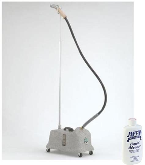 upholstery steamers jiffy j 4000m commercial fabric garment upholstery steamer