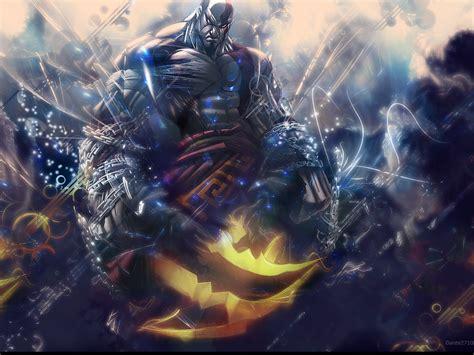 imagenes full hd de kratos imagenes en hd de kratos el dios de la guerra im 225 genes